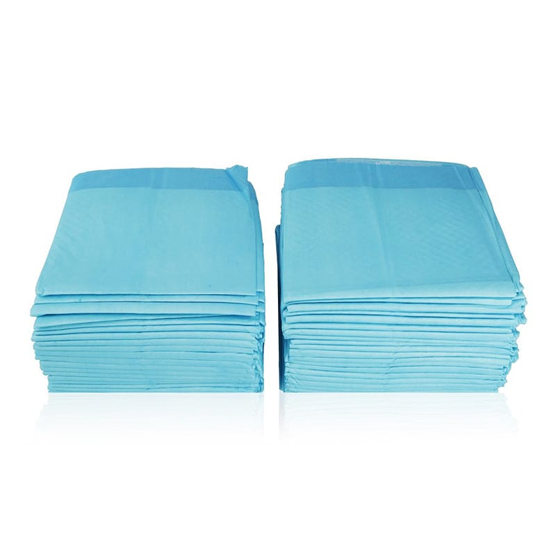 urine pads for beds