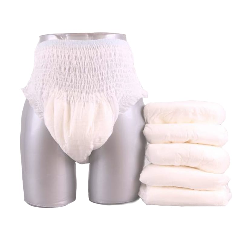 pull up nappies for adults