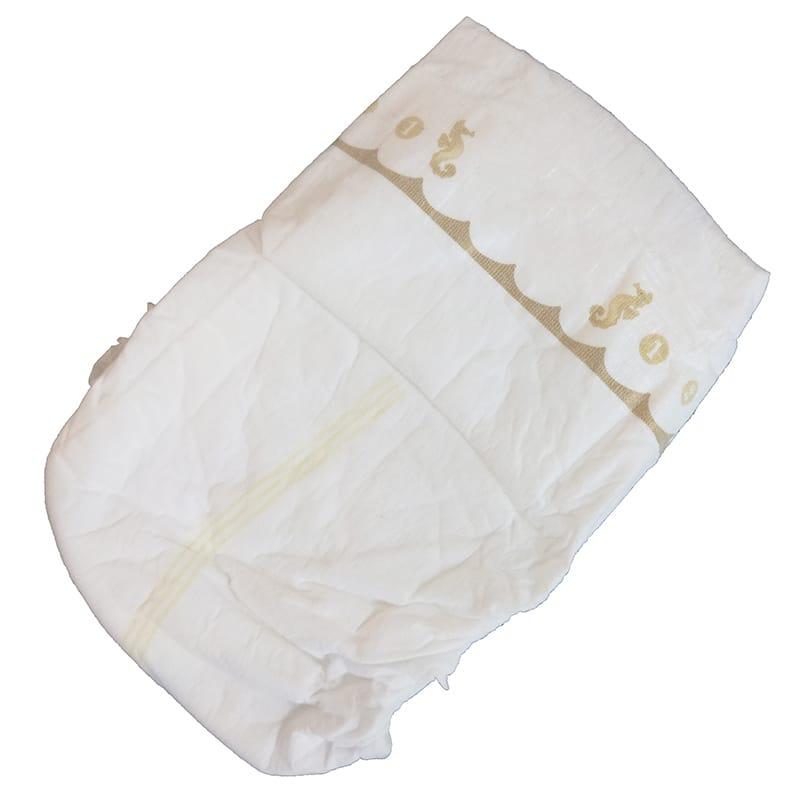 eco diapers