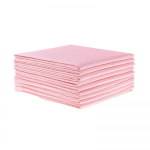 disposable bed pads for adults