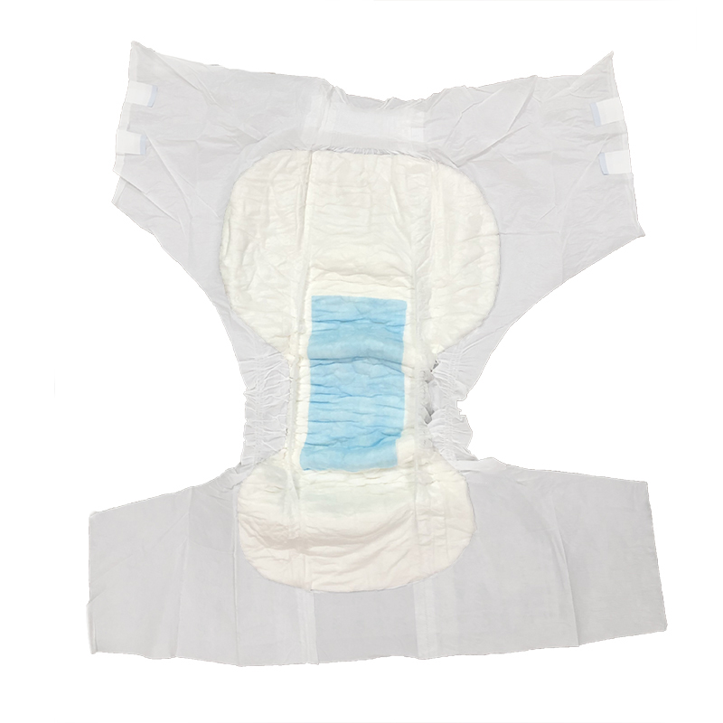 men's diapers with tabs