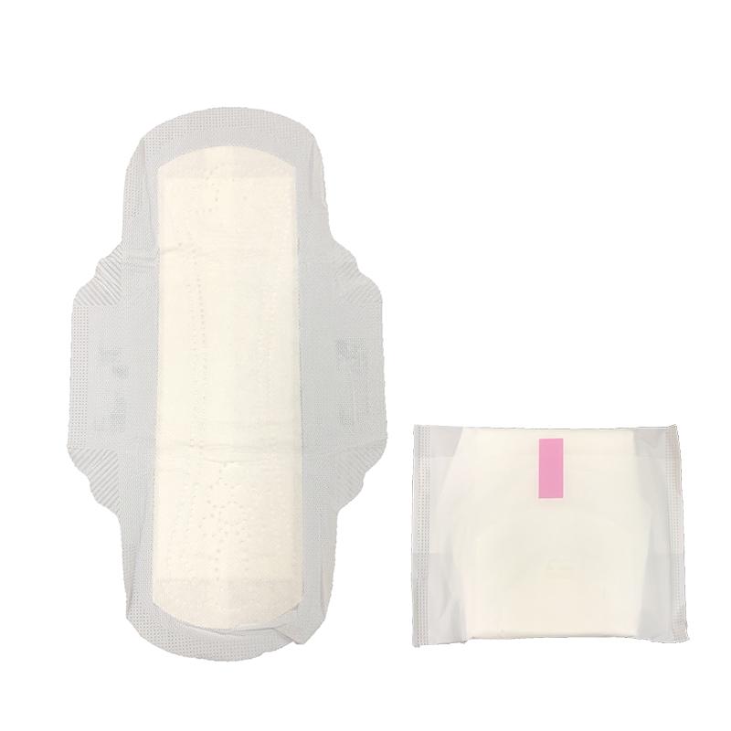 cotton napkin pads