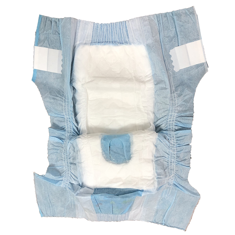 pet diapers