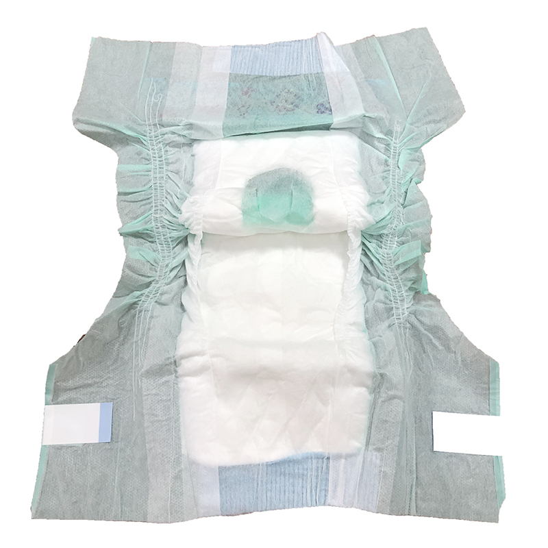 dog incontinence diapers
