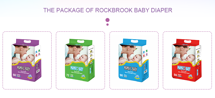 diaper pants online offers