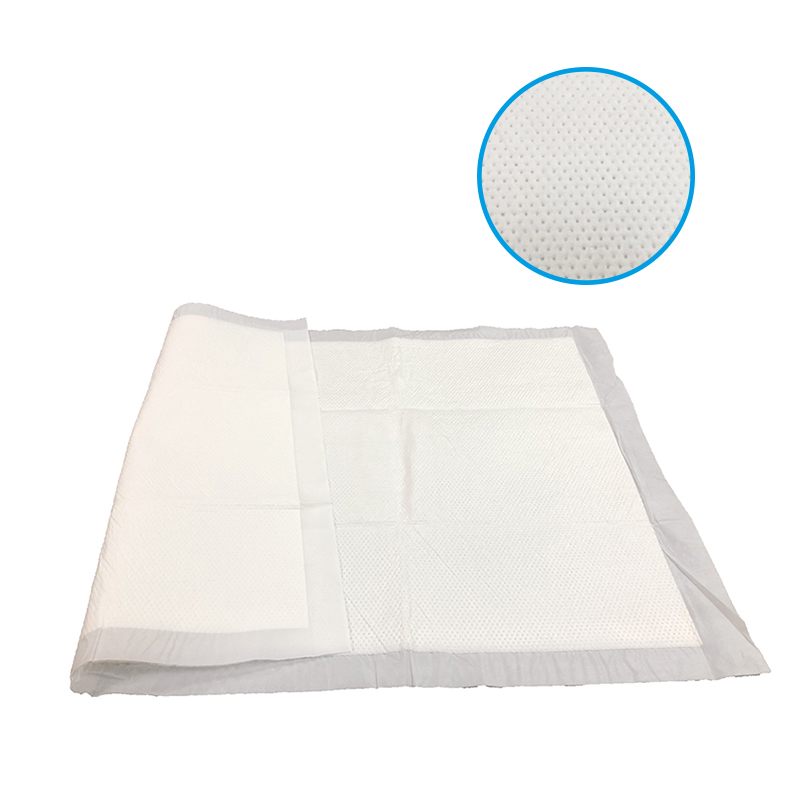 disposable mattress pads