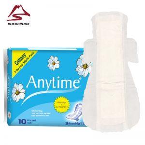 period napkin