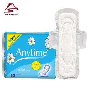 long sanitary napkins